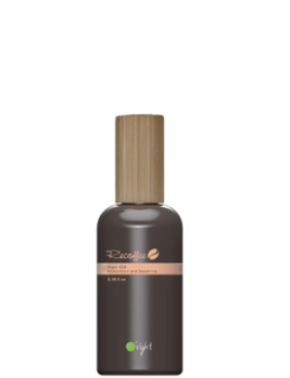 recoffee-hair-oil-100ml1