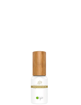 golden-rose-oil-30ml