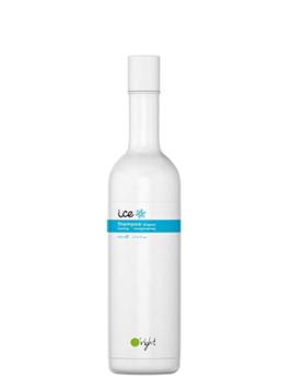 ice-shampoo-400ml