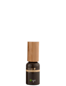 recoffee-hair-oil-30ml